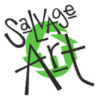 2010_02_salvageart
