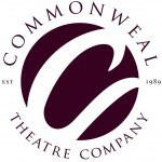 Commonweal Theater