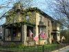 Spring In Stoughton
